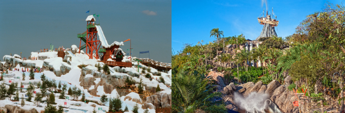 Reasons Why the Walt Disney World Water Parks are Your Best Spring Break Option.