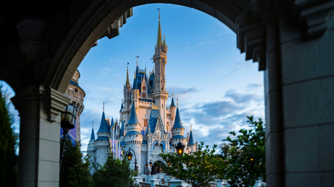 What To Expect During Hurricane Season At Walt Disney World