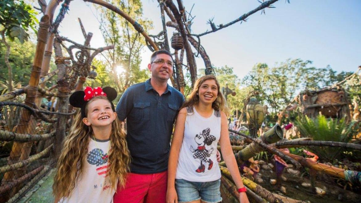 7 Things For Tweens to Check out at Pandora – The World of Avatar