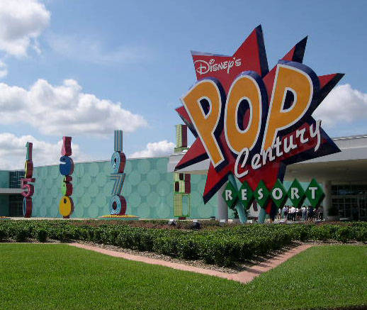 Is It True that Disney World Will Pay You If You Opt Out of the Housekeeping Service During Your Stay?