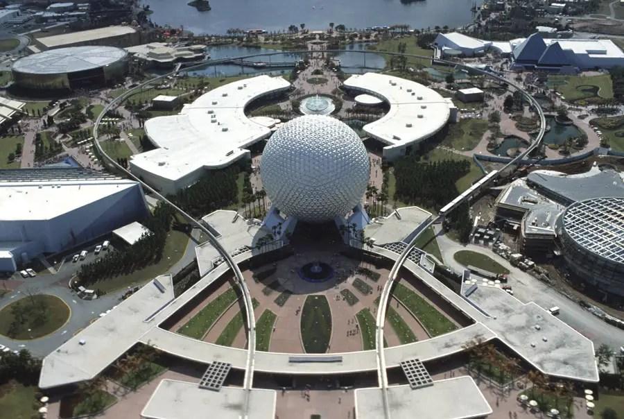 10 Fall Must-dos at Walt Disney World