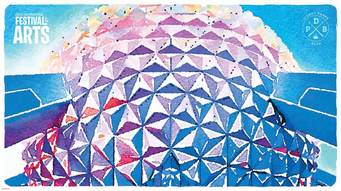 10 Must-Try Seminars and Workshops at the 2018 Epcot International Festival of the Arts