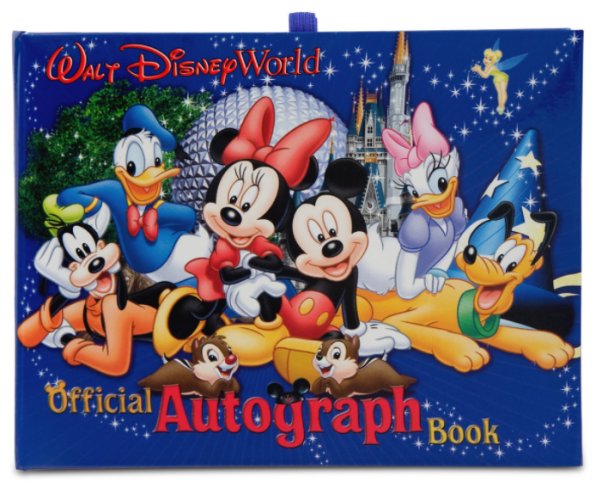 Inexpensive Gifts for Disney World