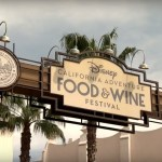 California Food & Wine