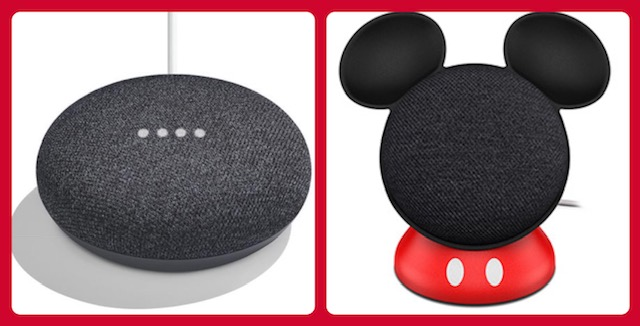 The Perfect Disney Gift Combo – For Under $50!
