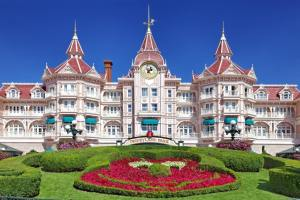 4 Ways to Financially Plan Ahead for Your Trip to Disneyland Paris 27