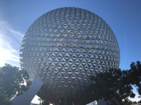 "Spaceship Earth: ""If You Can Read This, Thank the Phoenicians""."
