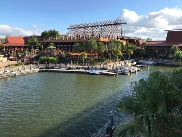 What is a Split Stay and How Does it Work at Walt Disney World? 3