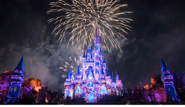 Is the Happily Ever After Dessert Party Worth It