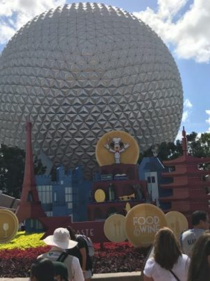 Book 2020 Disney World Vacation Package