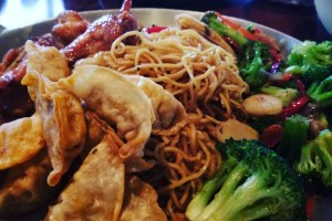 What are the Best One Credit Table Service Meals at Walt Disney World? 27