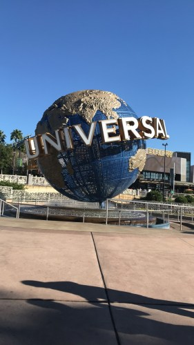 How Can I Get From My Disney World Resort to Universal Studios? 5