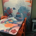 AOA Nemo Suite 1