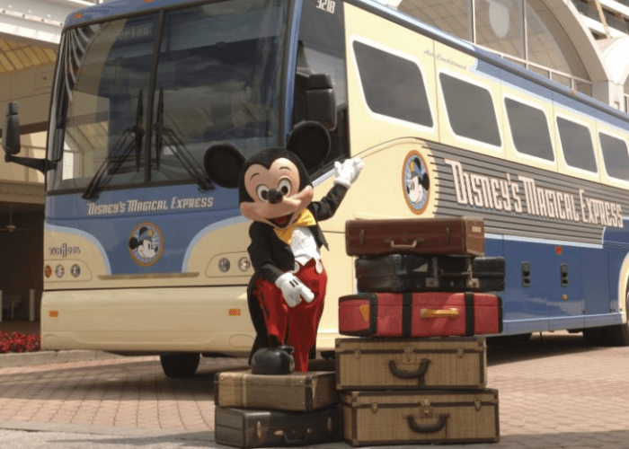 The Best and Worst Times To Visit Walt Disney World