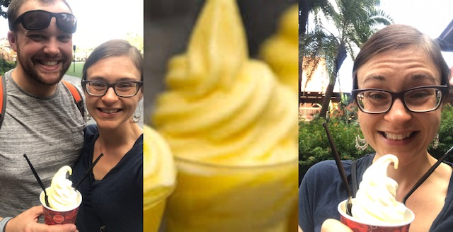 Can I make a Dole Whip At Home? 1