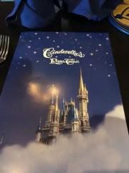 How Do You Propose at Walt Disney World? 2