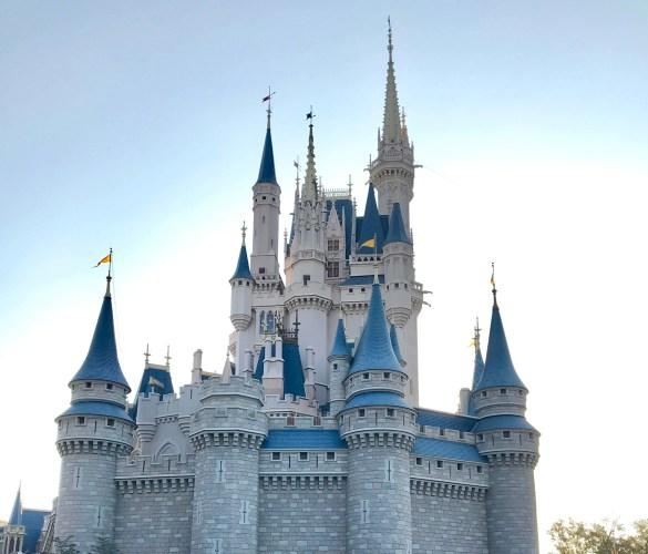 Disney World Summer Promotions