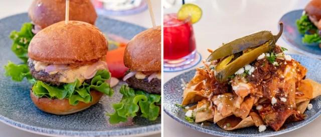 Tasty Eats at Walt Disney World & Disneyland Resort 6