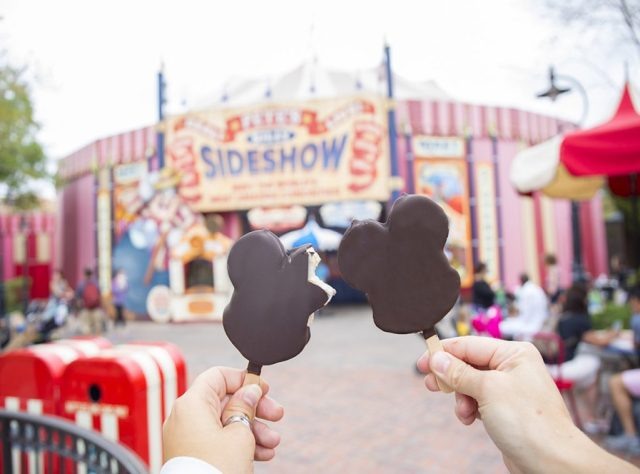 Things Every Disney Addict Must Try At Least Once! 5