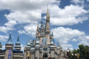 10 Commonly Asked Questions About Booking A Walt Disney World Vacation 4