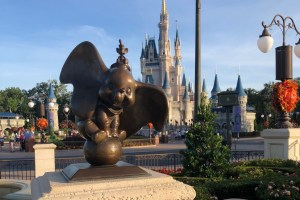 5 Rookie Mistakes to Avoid at the Magic Kingdom 15
