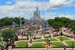 10 Commonly Asked Questions about Booking a Walt Disney World Vacation 10