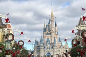5 Great Reasons To Visit the Walt Disney World Resort during the 2019 Holiday Season 20