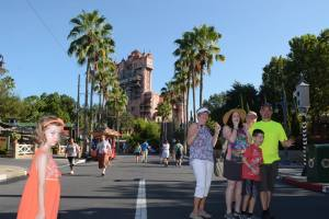 Keep the Memories Alive With Disney's PhotoPass 42