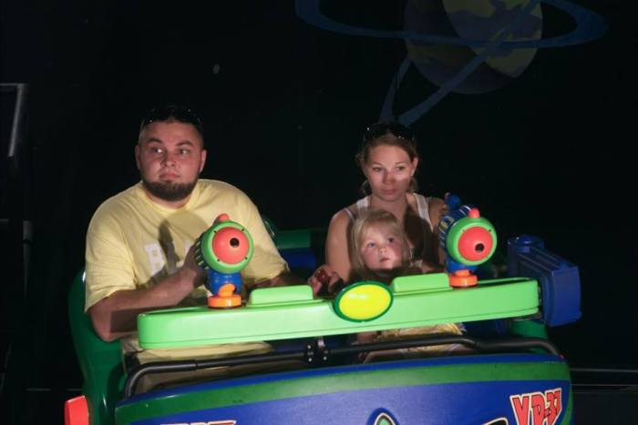 Why My Family Loves The Disney PhotoPass Service and You Might Too.