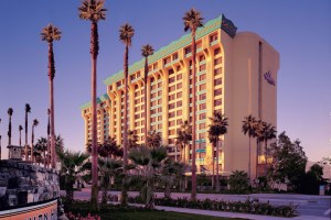 5 Reasons to Stay at Disney's Paradise Pier Hotel 109
