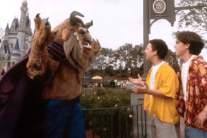 Walk in the Steps of Boy Meets World with these 12 Walt Disney World Attractions 54