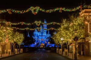 11 Fun Facts About Holidays at the Disneyland Resort 89