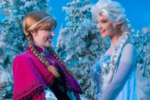 10 Ways to Celebrate Frozen at Walt Disney World 100