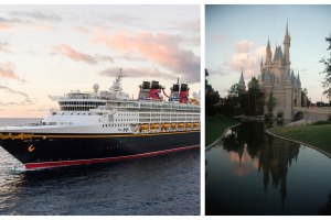 How to Book a Disney Land and Sea Vacation 21