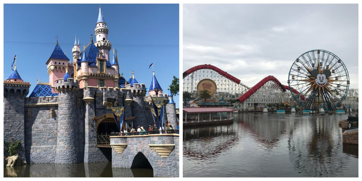 Best Planning Tips and Tricks for a Magical Disneyland Vacation