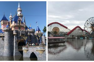 Best Planning Tips and Tricks for a Magical Disneyland Vacation 37