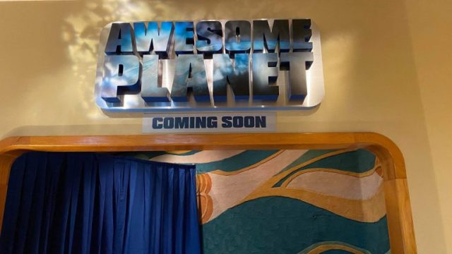 All the New Attractions Coming to Disney Parks 3