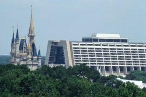 5 Reasons to Stay at Disney's Contemporary Resort 29