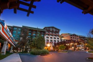 5 Reasons to Stay at Disney's Grand Californian Hotel and Spa 82