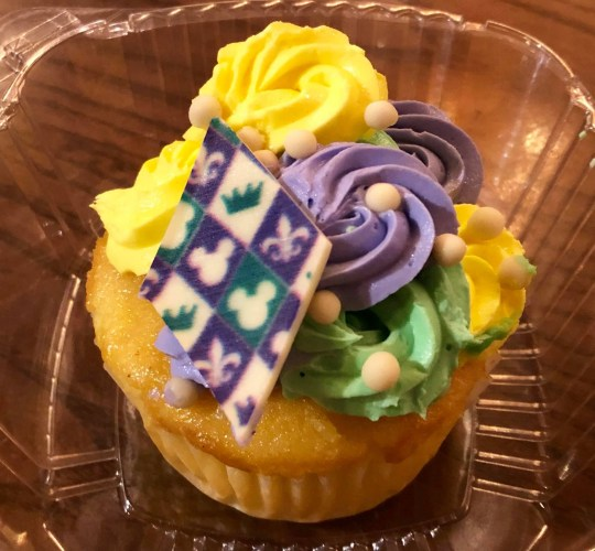 Here's How You Can Celebrate Mardi Gras at Disney 3