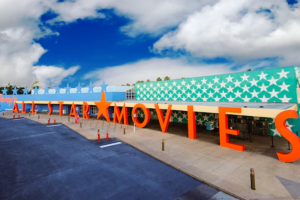 Top 5 Reasons to Stay at Disney's All Star Movies Resort 81