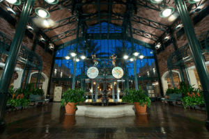5 Reasons to Stay at Disney's Port Orleans Resort-French Quarter 88