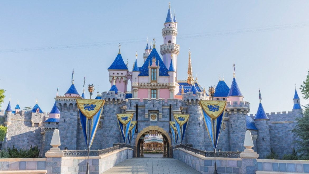 Spend Leap Day at Disneyland Resort with these Fun Experiences!