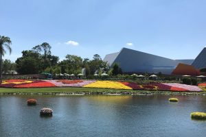All You Need to Know About the 2020 Epcot International Flower and Garden Festival 12
