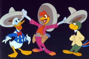 7 Festive Facts about The Three Caballeros 51