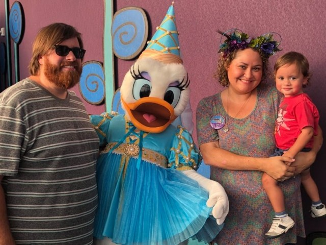 A Reflection on How Disney Can Help Us Heal 7