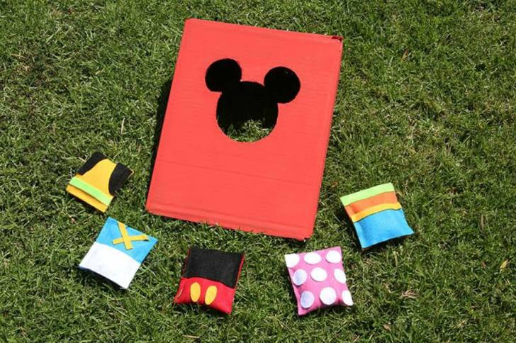 How to Get Your Disney Fix While Riding Out This Pandemic 12