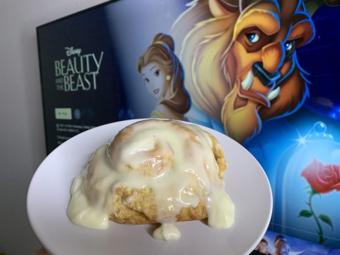 Make Some of Your Favorite Disney Recipes at Home 15