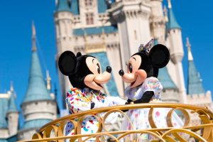 5 Ways to Keep the Disney Magic Alive From Home 20