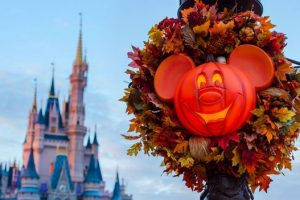 November is One of the Best Times to Visit Disney World 39